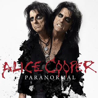 michael 7 - Interview - Michael Bruce of Alice Cooper Group