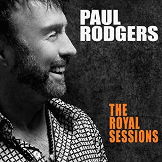 paul 2 - Interview - Paul Rodgers