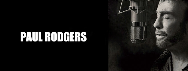 paul interview slide - Interview - Paul Rodgers