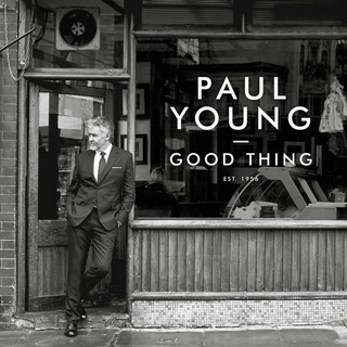 paul young 12 - Interview - Paul Young
