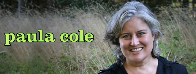 paula slide 2 - Interview - Paula Cole