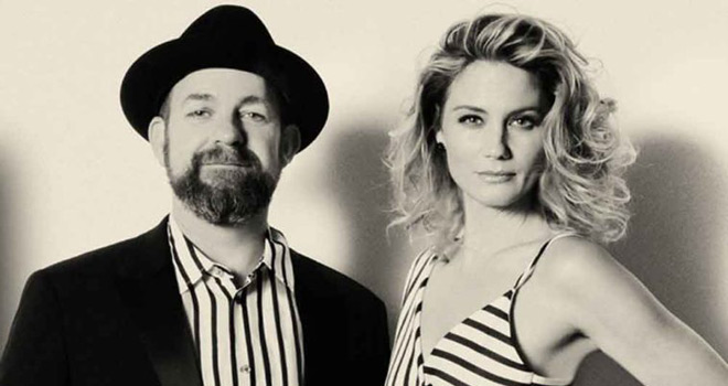 sugarland 2018 - Sugarland - Bigger (Album Review)