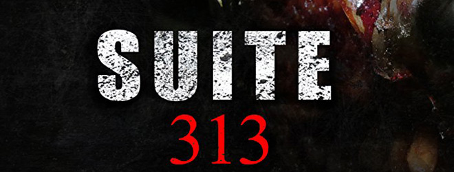 suite 313 slide - Suite 313 (Movie Review)