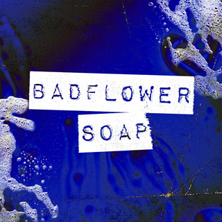 Badflower soap - Interview - Josh Katz of Badflower