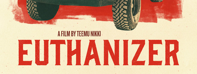 Euthanizer slide - Euthanizer (Movie Review)
