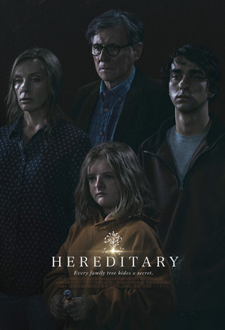 HEREDITARY PAYOFF FINISH V5 - Interview - Adam Mason Talks Working with Alice in Chains, Paul Sloan, + More