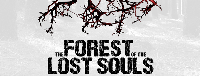 WE ForestOfLostSouls slide - The Forest of the Lost Souls (Movie Review)