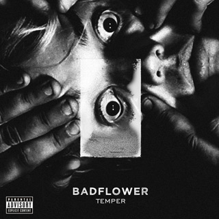 badflower temper - Interview - Josh Katz of Badflower