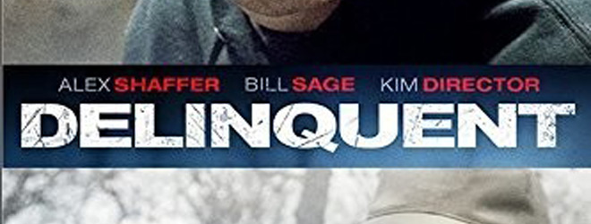 delinquent slide - Delinquent (Movie Review)