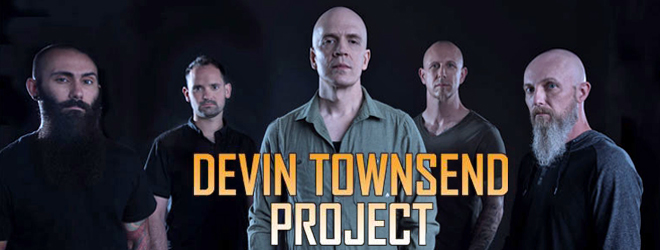 devin 2018 interview slide - Interview - Devin Townsend