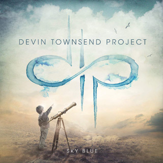 devin 4 - Interview - Devin Townsend