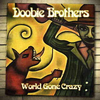 doobie 3 - Interview - Patrick Simmons of The Doobie Brothers