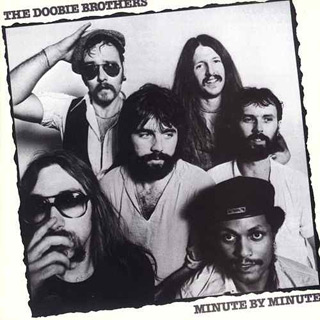 doobie 4 - Interview - Patrick Simmons of The Doobie Brothers