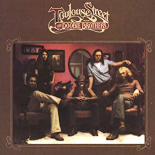 doobie 6 - Interview - Patrick Simmons of The Doobie Brothers