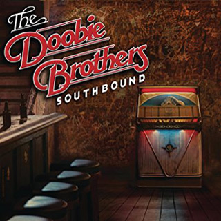 doobie new - Interview - Patrick Simmons of The Doobie Brothers