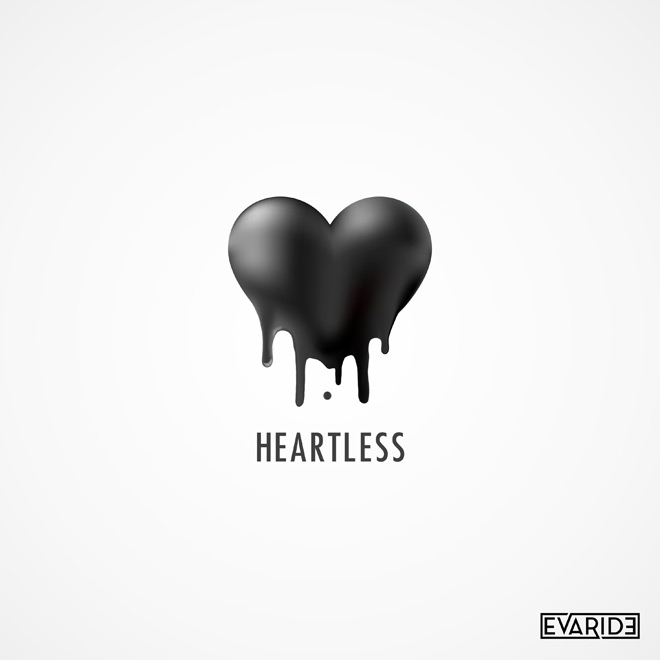 evaride heartless - Interview - Evaride