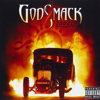 godsmack 1 - Interview - Robbie Merrill of Godsmack