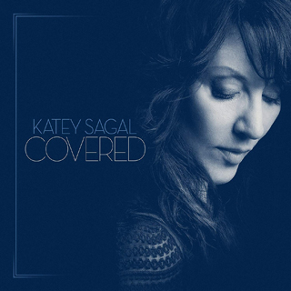 katey 4 - Interview - Katey Sagal