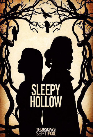 sleepy hollow - Interview - Rotimi Paul Talks The First Purge & More
