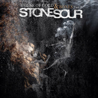 stone sour 4 - Interview - Roy Mayorga of Stone Sour