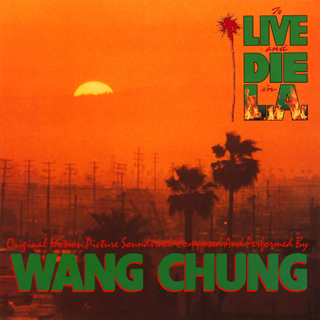 to live - Interview - Nick Feldman of Wang Chung