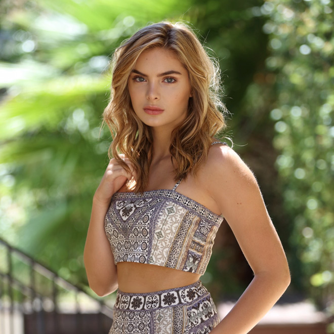 Facetune 10 08 2018 10 19 16 - Interview - Brighton Sharbino Talks Growing Up, Acting, + More