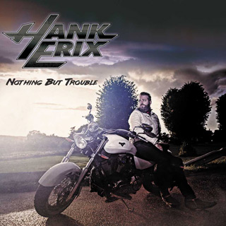 HankErixNothingButTrouble - Interview - Linnéa Vikström of QFT & Therion