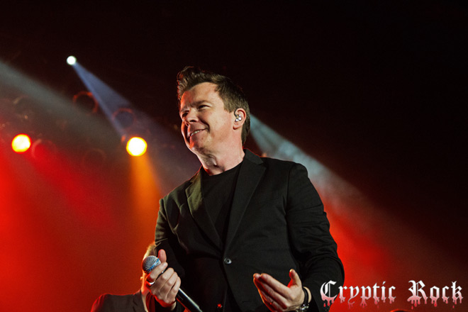 IMG 9595for site - Interview - Rick Astley