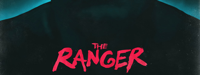 THE RANGEr slide - The Ranger (Movie Review)