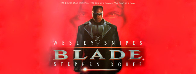 blade slide - Blade - Celebrating 20 Years of Night