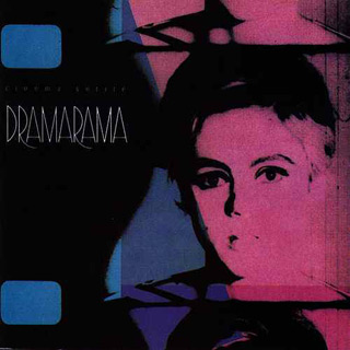 drama 2 - Interview - John Easdale of Dramarama