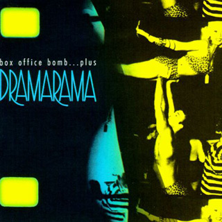 drama 4 - Interview - John Easdale of Dramarama