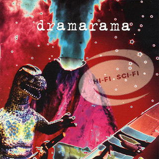 drama 5 - Interview - John Easdale of Dramarama