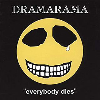drama - Interview - John Easdale of Dramarama