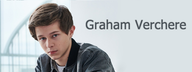 graham slide  - Interview - Graham Verchere