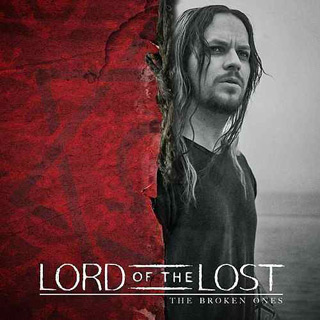 lord 4 - Interview - π of Lord Of The Lost