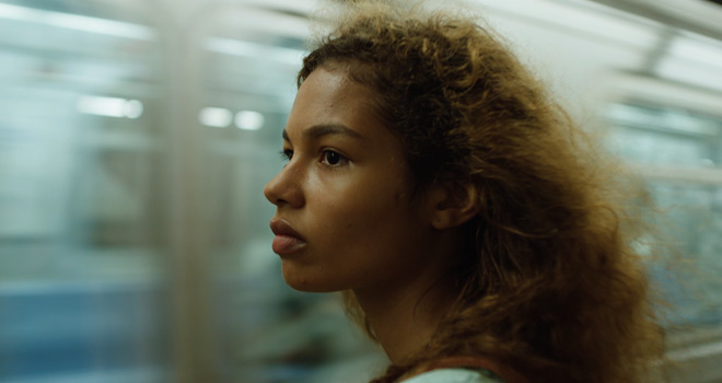 madelines 3 - Madeline's Madeline (Movie Review)