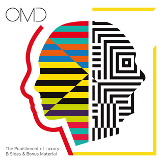 omd 6 - Interview - Andy McCluskey of OMD