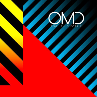 omd 8 - Interview - Andy McCluskey of OMD