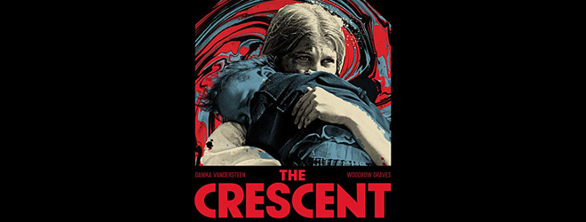 the crescent slide - The Crescent (Movie Review)