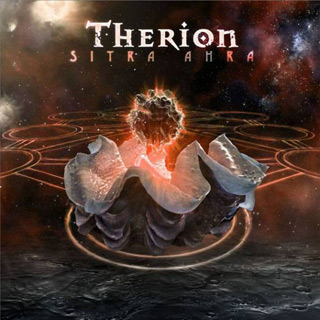 therion - Interview - Linnéa Vikström of QFT & Therion