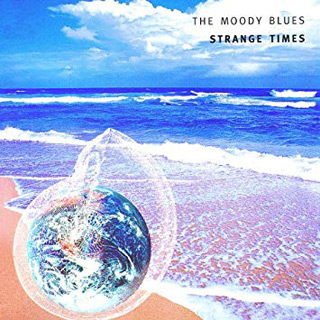 MOODY 5 - Interview - John Lodge of The Moody Blues