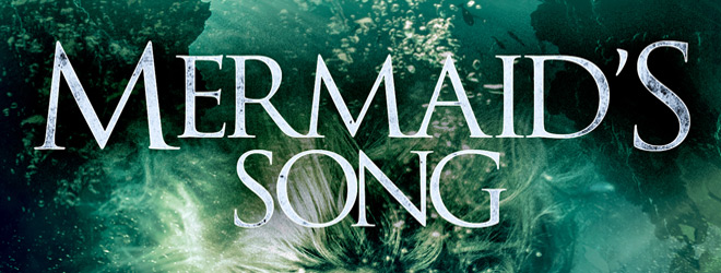 MermaidsSong slide - Mermaid's Song (Movie Review)