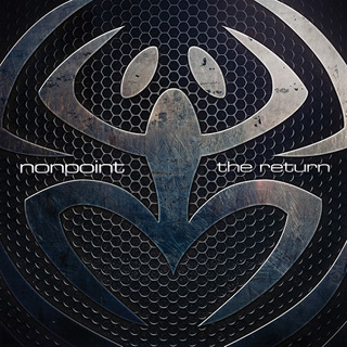 Nonpoint TheReturn - Interview - Elias Soriano of Nonpoint