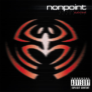 Nonpoint statement - Interview - Elias Soriano of Nonpoint