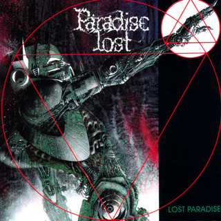 ParadiseLostLP - Interview - Nick Holmes of Paradise Lost