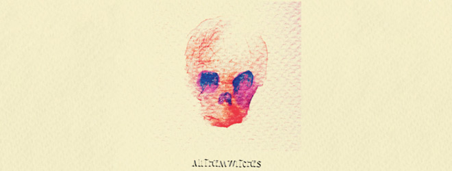 atw slide - All Them Witches - ATW (Album Review)