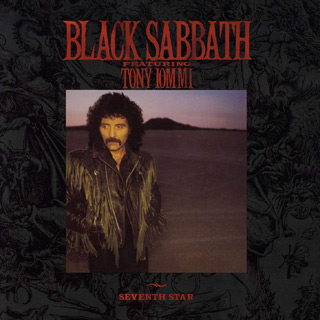 black sabbath 1 - Interview - Glenn Hughes