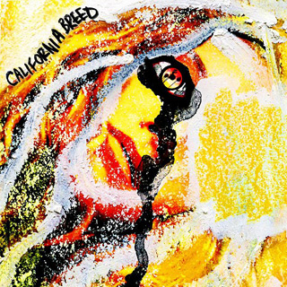 cal breed - Interview - Glenn Hughes