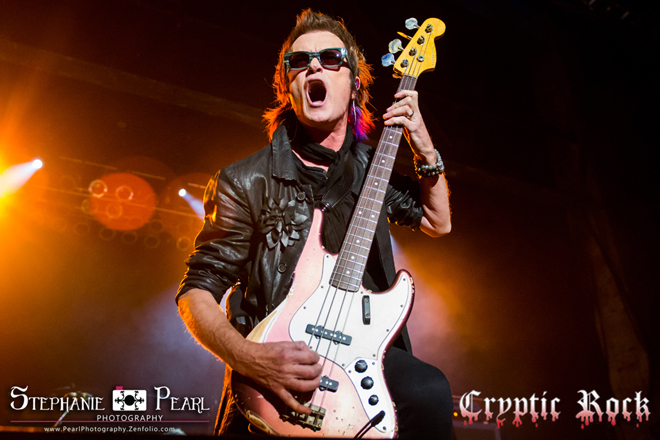 californiabreed theparamount stephpearl 101214 07 - Interview - Glenn Hughes